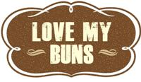 love my buns