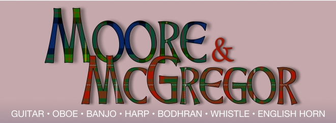 MooreMcGregor facbook header