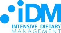 IDM Logo - OCT18(03a0fe)
