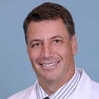 Dr. Robert Cywes