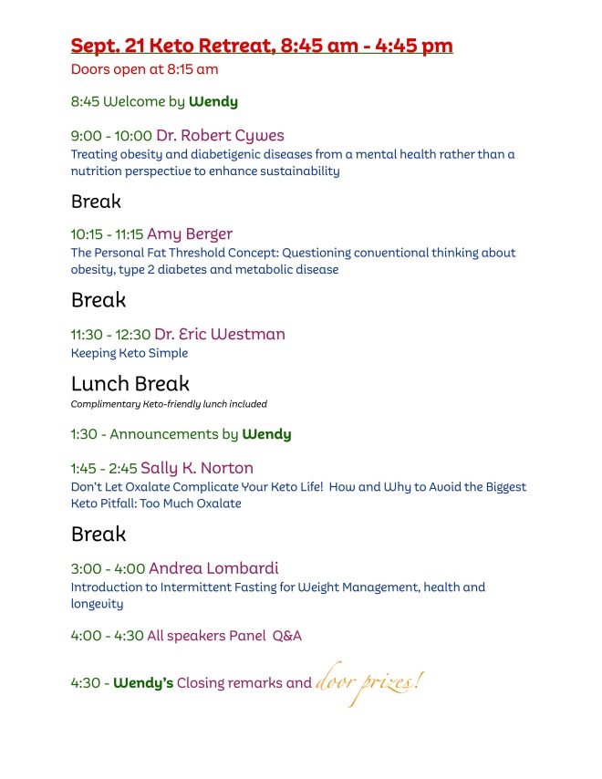 sept 21 schedulepages.pages