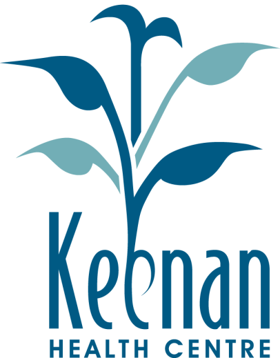 keenan_newlogo